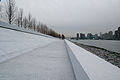Four Freedoms Park - west.jpg