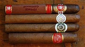 Табачные изделия в виде тонкой сигары 9 букв купить сигареты в крыму оптом