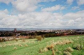 Foxbar Paisley Renfrewshire.jpg