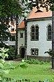 Frýdlant, kostel Krista Spasitele (3).jpg