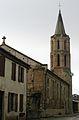 Fr-Église de Puycasquier-tower.jpg