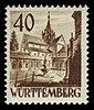 Fr. Zone Württemberg 1948 35 Kloster Bebenhausen.jpg