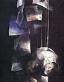 Fragilidad Humana, Salmo 90.jpg