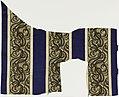Fragment (France), 1840s (CH 18346259).jpg