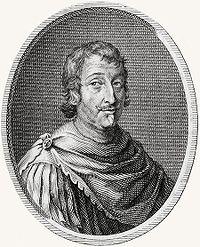 François Maynard.jpg