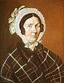 Françoise Foliot - Musée Pasteur - Portrait de Jeanne-Étiennette Roqui.jpg