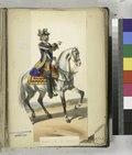 France, 1720-1724. Louis XV (NYPL b14896507-1235796).tiff