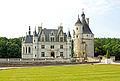 France-001530 - Château de Chenonceau (15477213792).jpg