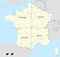 France en quatre.png