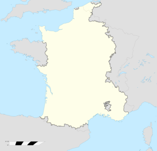 France location map-1477-blank.png