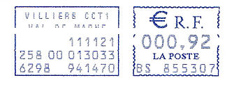 France stamp type DB8.jpg