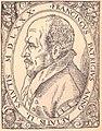 Francesco Patrizi 1580.jpg