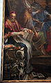 Francesco vanni, disputa del sacramento, 1610, 03.JPG