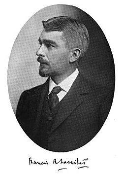 Francis R. Lassiter.jpg