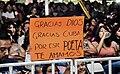 Francisco Céspedes 20120723207.jpg