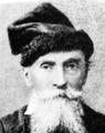 Franciszek Pantoczek.PNG