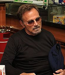 alt=Description de l'image Franco Nero.jpg.