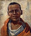 Frank Buchser Brustbildnis eines Nordafrikaners.jpg