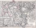 Franken 1905.png
