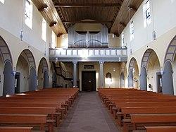 Frankenholz St. Josef Innen 03.JPG