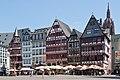 Frankfurt Am Main-Samstagsberg von Suedwesten-20110705.jpg