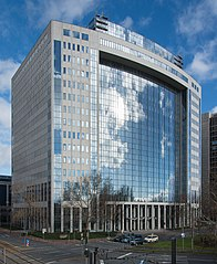Frankfurt American Express Hochhaus.20140209.jpg