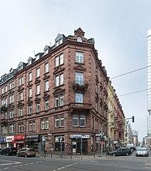 Frankfurt Münchener Straße 18.Weserstraße.20130330.jpg