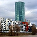 Frankfurt am Main - panoramio (4).jpg