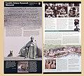 Franklin Delano Roosevelt Memorial, Washington, D.C. LOC 2007625829.jpg