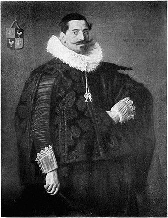 Frans Hals 074 (black and white).jpg