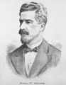 Frantisek Venceslav Jerabek.png