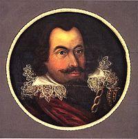 Franz.1678.JPG