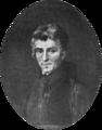 Franz Ignaz Cassian Halaschka (1905 reprint).png
