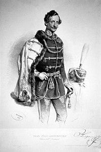 Franz Prinz Liechtenstein Litho.jpg