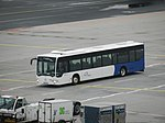Fraport Bus 167.jpg