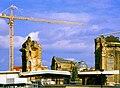 Frauenkirche 1995 a.jpg