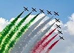 Frecce Tricolori (43571458141).jpg