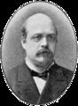 Fredrik Olaus Lindström - from Svenskt Porträttgalleri XX.png