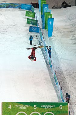 Freestyle Skiing Men's Aerials Final.jpg