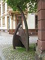 Freiburg Scherer 185.jpg