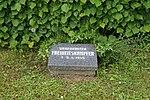Freiheitskämpfergrab 08.JPG