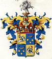 Freiherren von Cavallar.png