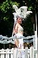 Fremont Solstice Parade 2013 2 (9234886671).jpg