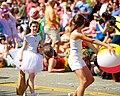 Fremont Solstice Parade 2013 36 (9237703254).jpg