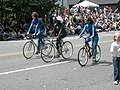 Fremont naked cyclists 2007 - 58.jpg