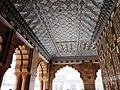 Fresco Painting 9 Jaipur.jpg