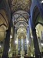 Frescos of Arezzo cathedral.jpg