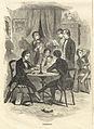 Freshmen (Boston Public Library).jpg