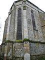 Fresneaux-Montchevreuil église 6.JPG
