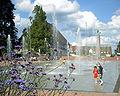 Freudenstadt Fontänen-2.jpg